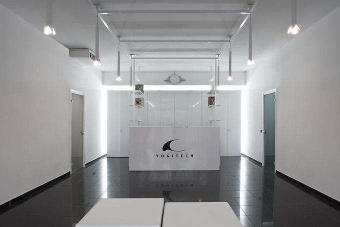 Illuminazione cavi a vista immagini ispirazione sul for Fabbian arredamenti