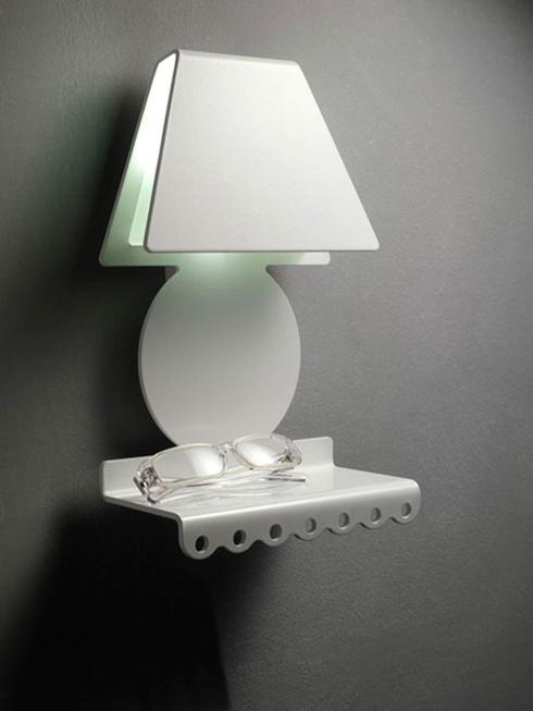 forum illuminazione pianerottolo notte. Black Bedroom Furniture Sets. Home Design Ideas
