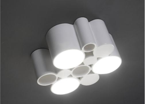 Lampada a soffitto design lampada design famosa powrgard